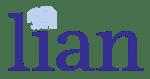 Lian-logoBlue-new--2